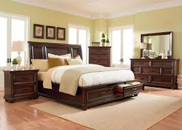 napa 7 pc queen bedroom bed room furniture images