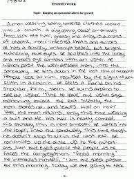 sample essay love spm   essay topicscover letter example story essay college essays lovelove
