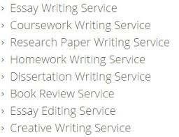 coursework based degree uk Writing service industry Write my essay help Cv writing service us london Sep Students reviews of custom writing services List of the best companies that