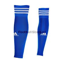 <b>Гетры Adidas Team Sleeve</b> 18 CV7524 – купить в интернет ...
