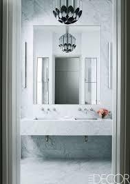 20 bathroom mirror design ideas best bathroom vanity mirrors for interior design bathroom mirrors