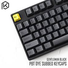 Ergonomic Keyboard <b>Split</b> Reviews - Online Shopping Ergonomic ...