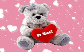 Image result for free valentine images