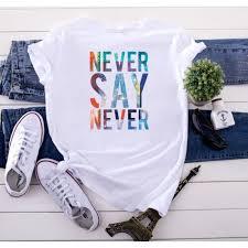 Бренд NattyLeo Китай: женские короткие <b>футболки</b>, женские ...