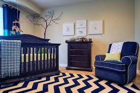ikea baby furniture nursery contemporary with neutral colors wall mural baby boy furniture nursery