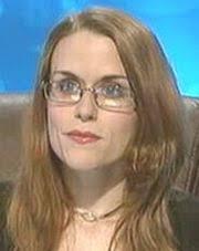 Sarah Martin - 180px-SarahMartin