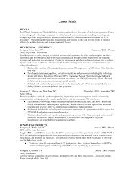 cover letter document control administrator resume document cover letter resume sample document controller resume template sle doc health information managementdocument control administrator resume