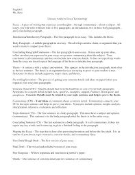 example of a literary essay example of a literary essay literary example of literary essay slertkexample of literary essay hd image of what is a literary