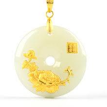 Отзывы на 24k Китайские <b>Золотые Ювелирные Изделия</b> ...