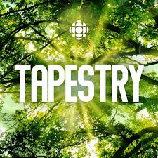 Tapestry from CBC Radio