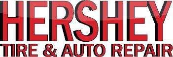 <b>Nexen WinGuard ice</b> plus Tires   Hershey Tire and Auto Repair in ...