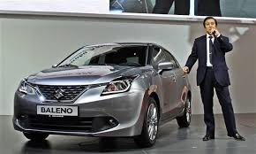 new car launches in early 2015Upcoming new car launches in October 2015  Motor Trend India