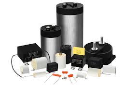 film capacitors cde film capacitors