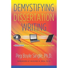 Writing A Dissertation In A Day Is it possible to write a dissertation in a week