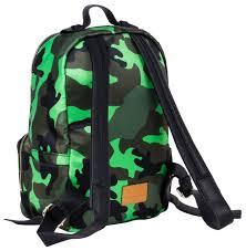 <b>Рюкзак</b> Pola <b>9040</b> 16 темно-зеленый — <b>Рюкзаки</b> — купить по ...
