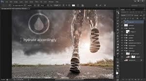 tutorial digital photoshop tutorials creating photo manipulations tutorial digital photoshop tutorials creating photo manipulations for advertising photoshop