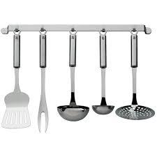 <b>Набор кухонных принадлежностей</b>, <b>6</b> предметов Profi Plus WMF ...