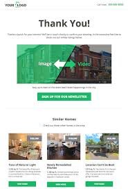 10 ways to use leadpages for real estate social chefs real estate thank you page template for leadpages