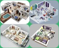 D Simple House Plan   Android Apps on Google Play    D Simple House Plan  screenshot thumbnail