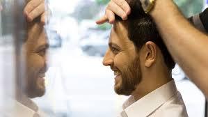 <b>Глина для</b> мужских волос: ТОП 3 средства для укладки