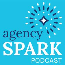 Agency Spark
