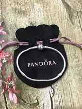 <b>Браслет PANDORA</b> 21 cm/8.3 в модный <b>браслет</b> с подвесками ...