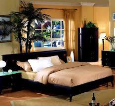 decor men bedroom decorating: minimalist modern bedroom decoration for man bedroom painting ideas for man  s bedroom