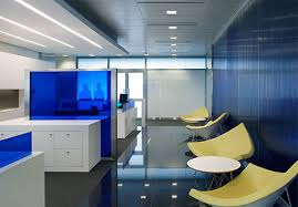 lawyer office interior design bank office interior design bank interior design bank office interiors bank design trends modern bank interior design bank and office interiors