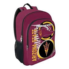 NCAA Northwest Company <b>Accelerator Backpack</b> : Target