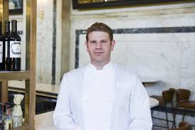 chef adam raksin rachid abdelouahad ashley beudeker on the chef adam raskin photo liz clayman