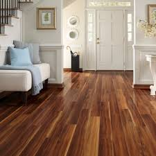 Best Type Of Flooring For Kitchen Furniture Accessories Is Laminate Flooring Durable And The Best