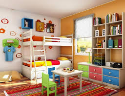interior childrens bedroom astonishing design ideas of room for the most incredible little kids room for property astonishing kids bedroom