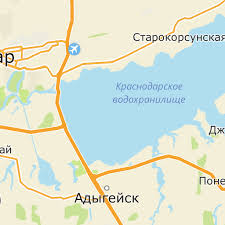 <b>Бисопролол</b>-<b>Тева</b>, таблетки <b>10 мг</b>, <b>30</b> шт. в Краснодаре — 2ГИС