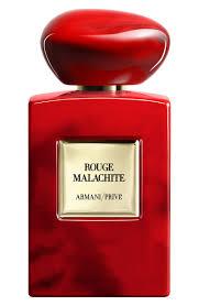<b>Armani Prive Rouge Malachite</b> Eau de Parfum | Nordstrom