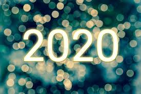 Happy New Year 2020 Stock Photos - Download 26,157 Royalty ...