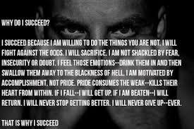 Best Inspiration: Sports Quotes via Relatably.com