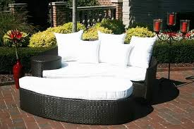 comfortable patio chairs aluminum chair:  foldable resin patio chair lounge aluminum