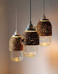 1000 ideas about mason jar lighting on pinterest mason jar light fixture jar chandelier and mason jar chandelier austin mason jar pendant lamp diy