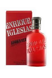 <b>Enrique Iglesias</b> купить с доставкой по Москве и России - фото ...