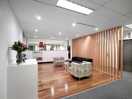 niche projects office design construction fit out tenant advisory fitouts sydney interior refurbishment desi home beauteous home office work