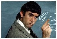 In 1968 the pair scored their first big hit with the comedy Please, Sir! starring John Alderton as newly qualified teacher Bernard Hedges, as he tried to ... - please_sir_alderton
