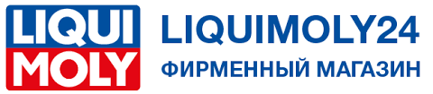 <b>LIQUI MOLY</b> Моторные <b>масла</b>, автохимия и автокосметика в ...