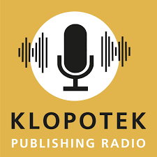 Klopotek Publishing Radio