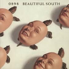 The <b>Beautiful South</b> - <b>0898</b> Beautiful South (Vinyl LP) - Amoeba Music
