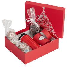 Купить элитный <b>подарочный набор</b> в интернет-магазинt в Москве