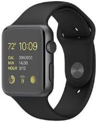 <b>Watches</b> for Men - Buy Smart <b>Watches</b>, Sports <b>Watches</b>, Wrist ...