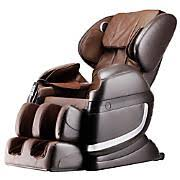 eSmart Ultimate <b>Massage Chair with</b> 30 Air Bags, 8 Back Rollers ...
