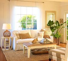 bedroombeautiful images about beach inspired decor themed living room colors bdfdbadbfabfbc delectable home beach theme fresh beach inspired bedroom furniture
