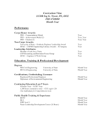 Resume Examples. Job Resume Samples Pdf: job-resume-samples-pdf ... ... Resume Examples, Job Resume Samples Pdf With Performance As Leadership And Education Training Or Professional ...