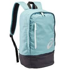 <b>Рюкзак</b> Asics Tr Core <b>Backpack</b> купить в Москве — интернет ...